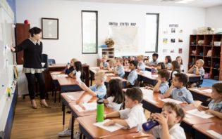Classroom Sites
